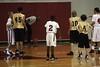 Smith Middle School vs Summer Creek Jan 31, 2011 (3)