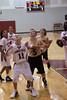 Smith Middle School vs Summer Creek Jan 31, 2011 (13)