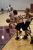 Smith Middle School vs Summer Creek Jan 31, 2011 (17)