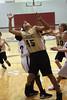 Smith Middle School vs Summer Creek Jan 31, 2011 (15)
