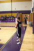 Smith Middle School vs Everman Dec 12, 2011 (342)