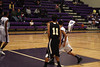 Smith Middle School vs Everman Dec 12, 2011 (2)