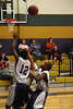 Smith Middle School vs Everman Dec 12, 2011 (3)