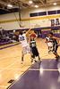 Smith Middle School vs Everman Dec 12, 2011 (335)