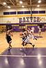 Smith Middle School vs Everman Dec 12, 2011 (333)