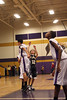 Smith Middle School vs Everman Dec 12, 2011 (10)