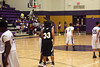 Smith Middle School vs Everman Dec 12, 2011 (1)