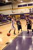 Smith Middle School vs Everman Dec 12, 2011 (337)