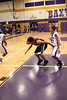 Smith Middle School vs Everman Dec 12, 2011 (334)