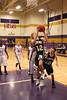 Smith Middle School vs Everman Dec 12, 2011 (340)