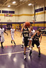 Smith Middle School vs Everman Dec 12, 2011 (339)