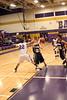 Smith Middle School vs Everman Dec 12, 2011 (336)