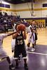 Smith Middle School vs Everman Dec 12, 2011 (327)