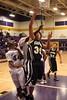Smith Middle School vs Everman Dec 12, 2011 (330)