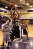 Smith Middle School vs Everman Dec 12, 2011 (329)