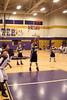 Smith Middle School vs Everman Dec 12, 2011 (332)