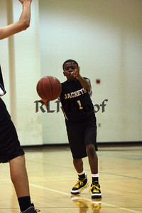 Smith Middle School vs Wildcats Dec 10, 2010 (32)