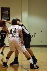 Smith Middle School vs Wildcats Dec 10, 2010 (43)