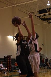 Smith Middle School vs Wildcats Dec 10, 2010 (48)
