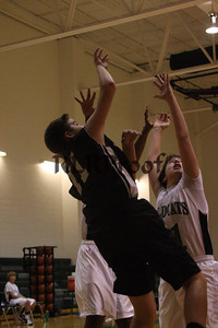 Smith Middle School vs Wildcats Dec 10, 2010 (49)