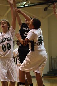 Smith Middle School vs Wildcats Dec 10, 2010 (37)