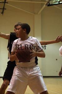 Smith Middle School vs Wildcats Dec 10, 2010 (40)