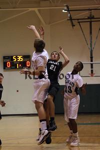 Smith Middle School vs Wildcats Dec 10, 2010 (9)