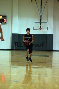Smith Middle School vs Wildcats Dec 10, 2010 (21)