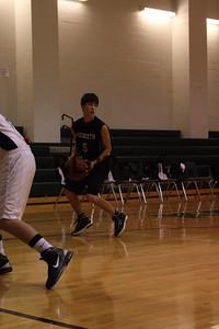 Smith Middle School vs Wildcats Dec 10, 2010 (16)