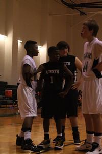 Smith Middle School vs Wildcats Dec 10, 2010 (15)