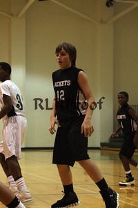 Smith Middle School vs Wildcats Dec 10, 2010 (41)