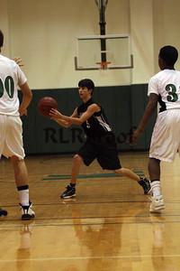 Smith Middle School vs Wildcats Dec 10, 2010 (18)