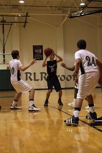 Smith Middle School vs Wildcats Dec 10, 2010 (52)