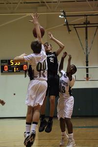 Smith Middle School vs Wildcats Dec 10, 2010 (7)