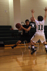 Smith Middle School vs Wildcats Dec 10, 2010 (19)
