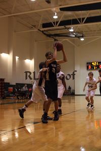 Smith Middle School vs Wildcats Dec 10, 2010 (27)