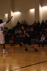 Smith Middle School vs Wildcats Dec 10, 2010 (51)