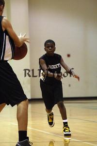 Smith Middle School vs Wildcats Dec 10, 2010 (33)