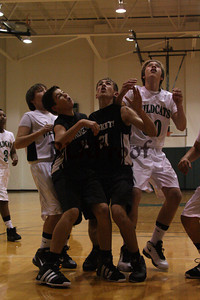 Smith Middle School vs Wildcats Dec 10, 2010 (25)
