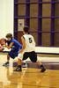 Wheat Middle School vs Joshua Nov 13, 2010 (10)