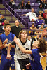 Wheat Middle School vs Joshua Nov 13, 2010 (3)