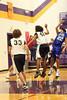 Wheat Middle School vs Joshua Nov 13, 2010 (18)