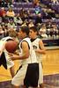 Wheat Middle School vs Joshua Nov 13, 2010 (4)