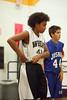 Wheat Middle School vs Joshua Nov 13, 2010 (6)