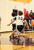 Wheat Middle School vs Joshua Nov 13, 2010 (13)