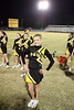 SMS Cheer Oct-Nov 2007 (1)