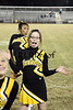 SMS Cheer Oct-Nov 2007 (2)