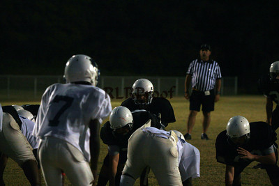 Smith Middle School vs Crowley MS Oct 19, 2010 (135)