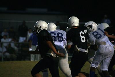 Smith Middle School vs Crowley MS Oct 19, 2010 (129)