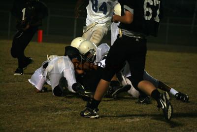 Smith Middle School vs Crowley MS Oct 19, 2010 (128)